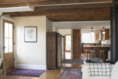 Viewmont-lounge