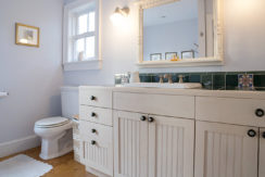 Viewmont-master-suite-bath-sink