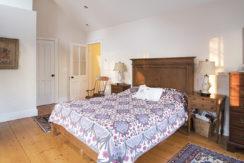 Viewmont-master-suite-bedroom-1