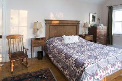 Viewmont-master-suite-bedroom-3