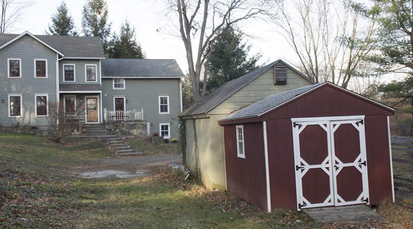 Viewmont-shed-garage