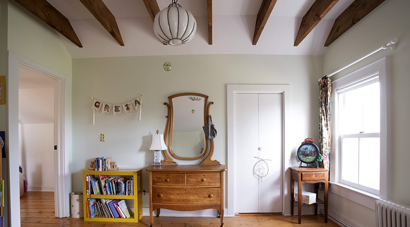 Viewomt-east-bedroom-3