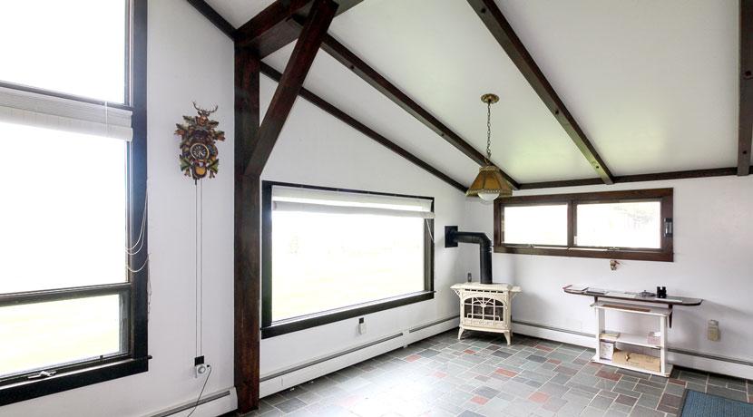 11-diningroom (1)