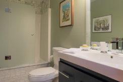 Droege Bath 2