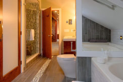 droege MBR Bath 2