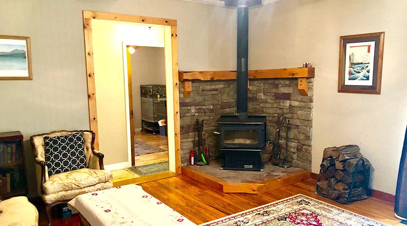 Finn-LR-woodstove