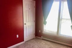 Keil-Court-41-Bedroom-4
