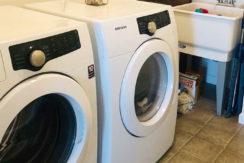 Keil-Court-41-Laundryroom