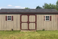 Keil-Court-41-Shed