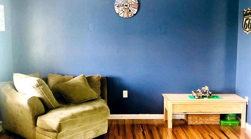 Keil-Court-41-Sitting-room
