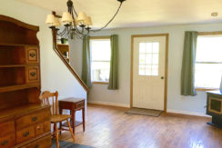 Race-familyroom-with-pellet-stove