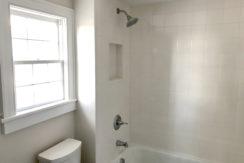 Bell Claverack bath 2