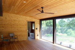 porch_mud room