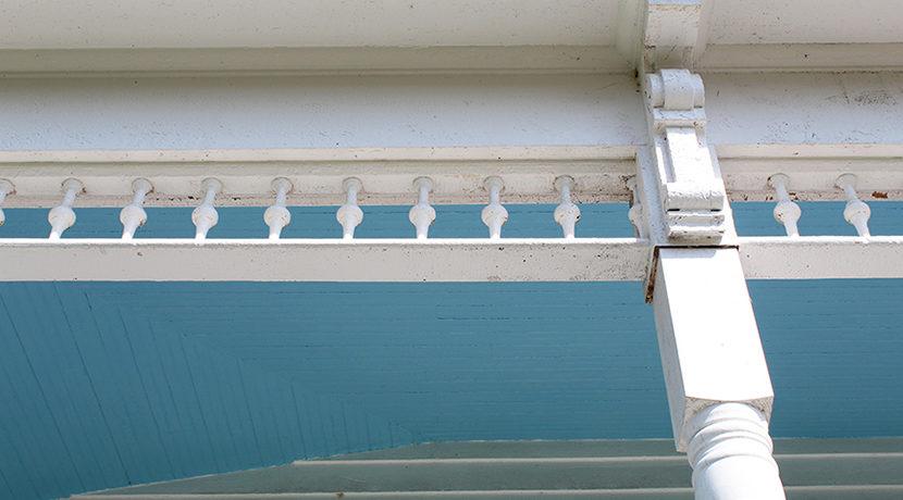 detail_exterior