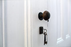 detail_keys