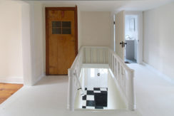 stair_hall