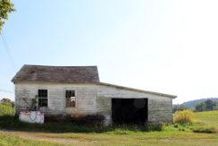 white barn 4