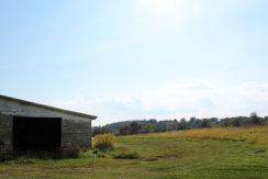 white barn 5