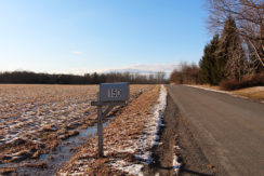 mailbox_road
