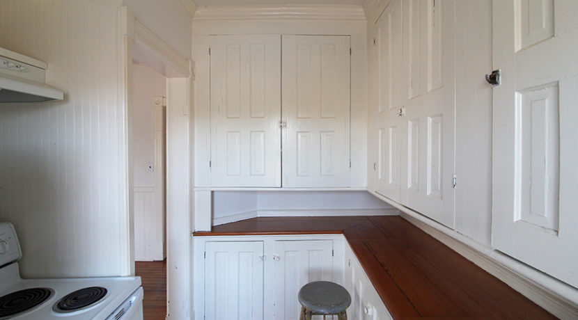 pantry_kitchen