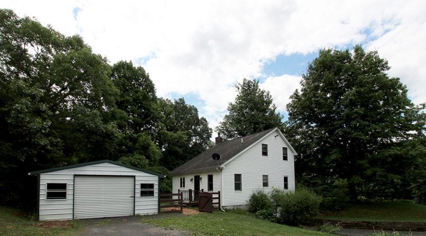 exterior_garage