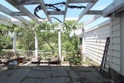 lower patio_arbor
