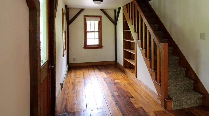 nook_stairs