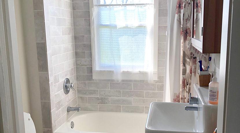 Siri Bath