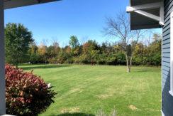 Siri yard
