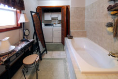 bath_laundry