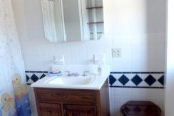 Buhler Bath 2