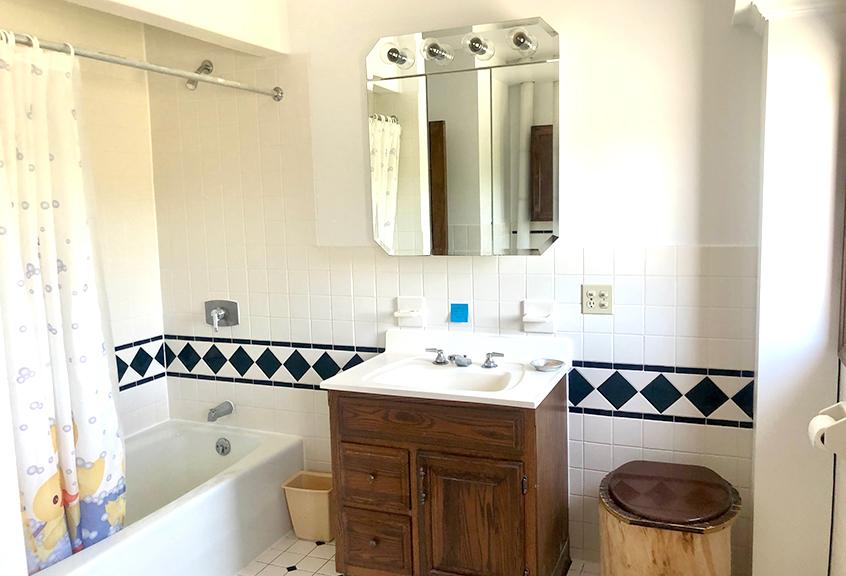 Buhler Bath 2021