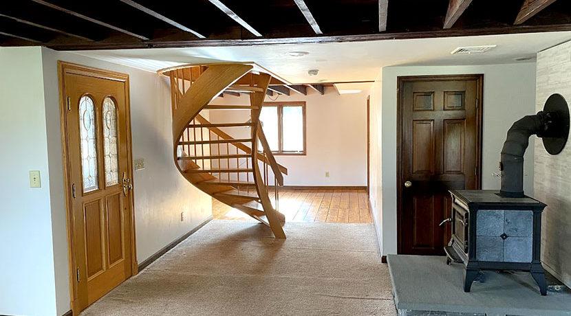 Buhler LR_DT staircase