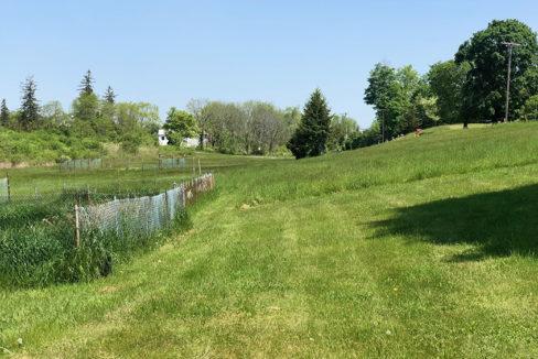 Buhler property 2021