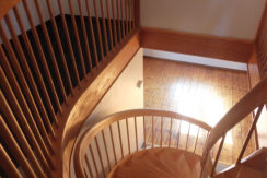 Buhler staircase 3