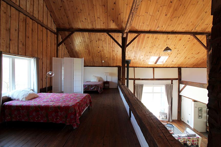 loft beds 2