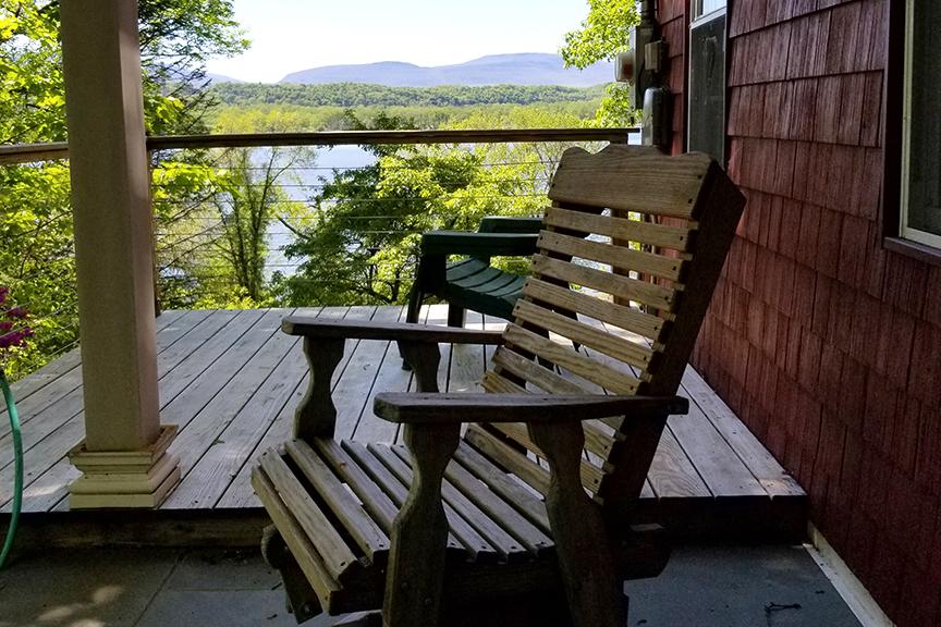 Mcpadden porch_deck
