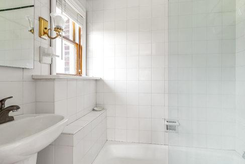 Doheny Primary Bath