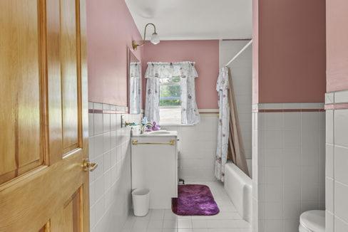 Dohney Bath 2